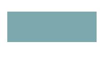 Lee Longlands Logo