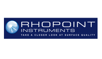 Rhopoint logo