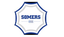 Somers Forge Logo