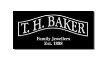 TH Baker Logo