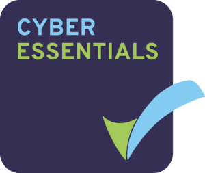 cyber-essentials-web-company-seo