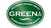 green and co logo