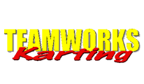 teamworks karting logo